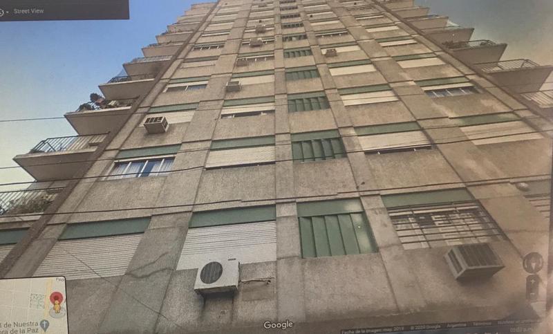 Foto Departamento en Alquiler en  Lomas de Zamora Oeste,  Lomas De Zamora  Saenz 343