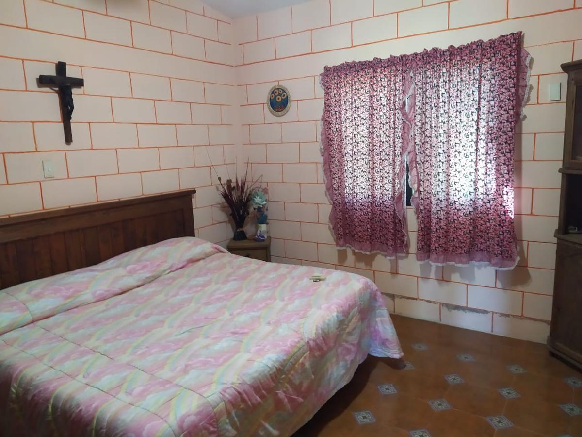Foto Quinta en Venta en  Congregacion Ixcoalco,  Medellín  QUINTA EN VENTA COLONIA IXCOALCO MEDELLIN VERACRUZ