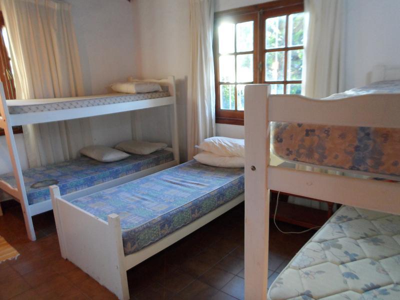 Casa - Pinamar Norte: Libertador 3995 E/ Olimpo