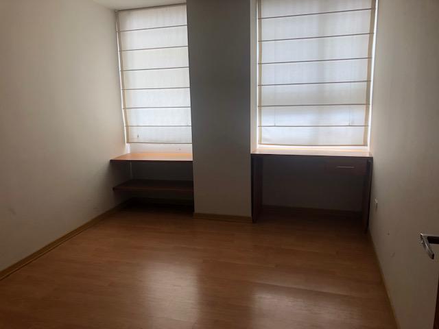 Foto Departamento en Alquiler en  Monteserrín,  Centro Norte  RENTA Departamento IBIS DEL MORAL 2 DORMITORIOS
