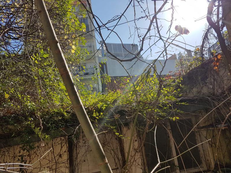 Foto Casa en Alquiler en  Palermo Soho,  Palermo  Thames al 1400