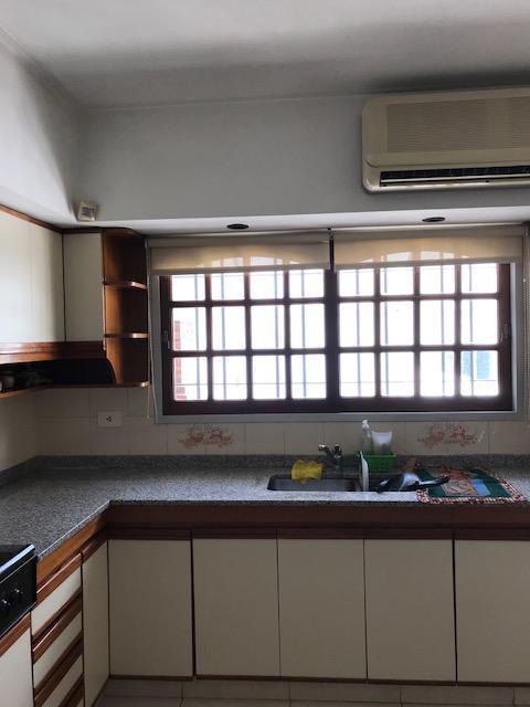 Foto Casa en Venta en  Villa Urquiza ,  Capital Federal  IBERA al 5600