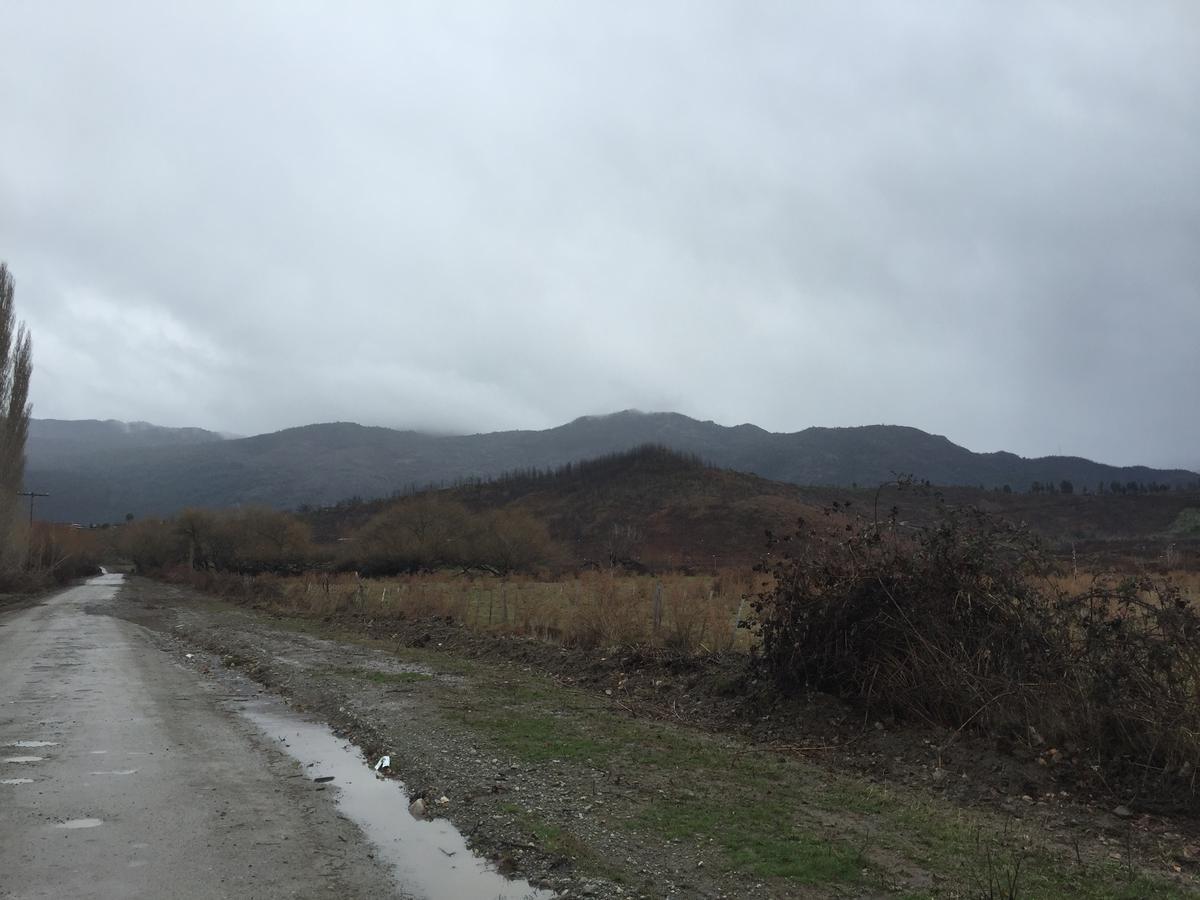 Foto Terreno en Venta en  El Hoyo,  Cushamen  Terreno en El Hoyo, a 3.000 mts de Ruta 40