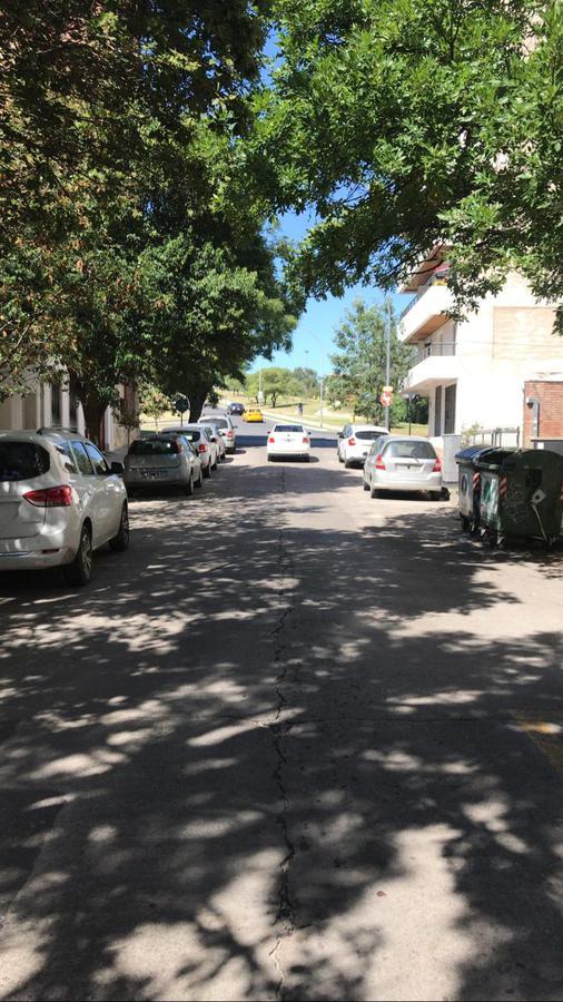 Foto Departamento en Venta en  Nueva Cordoba,  Cordoba Capital  INDEPENDENCIA al 1400