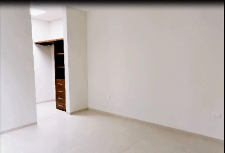 Foto Casa en Venta en  Aguascalientes ,  Aguascalientes  Casa en venta en Cond. Tahona