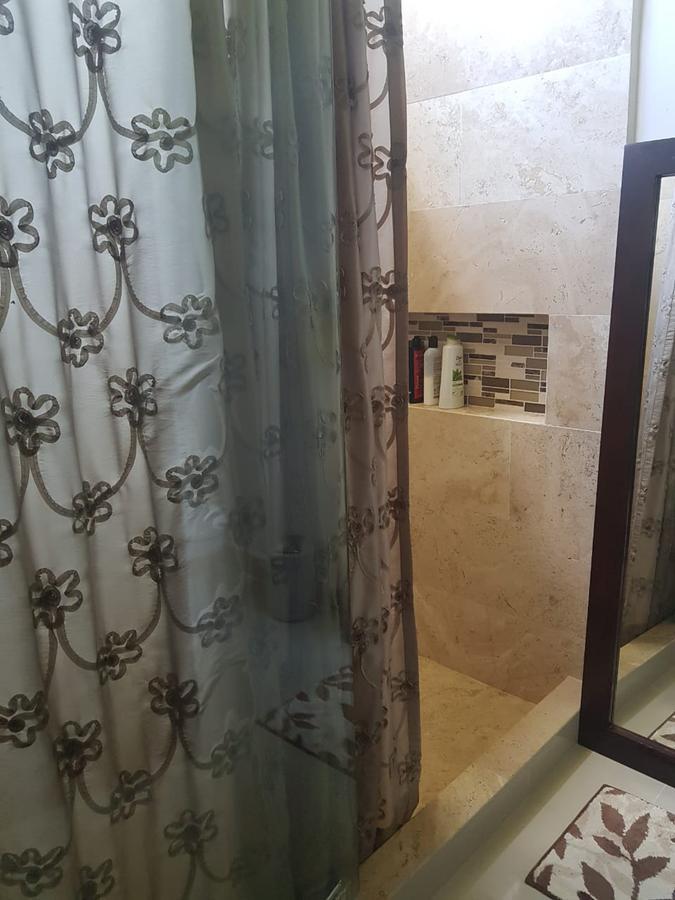 Foto Departamento en Renta en  Temozon Norte,  Mérida  Townhouse de lujo de 1 hab. en renta al norte de Mérida.