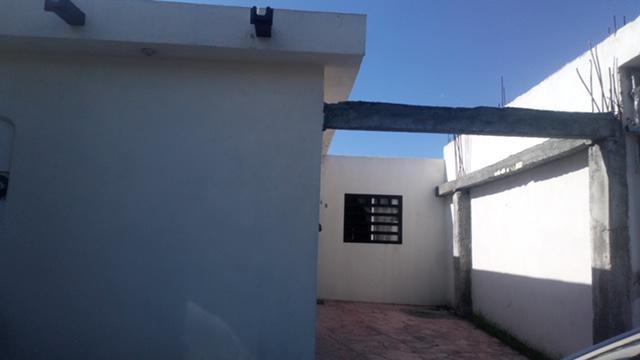 Foto Casa en Venta en  Barrio de La Industria,  Monterrey  Barrio de la Industria