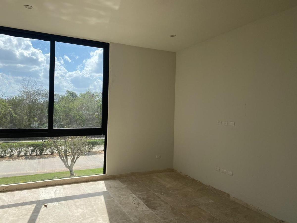 Foto Casa en Venta en  Yucatán Country Club,  Mérida  Oportunidad. En venta residencia en el Yucatán Country Club.