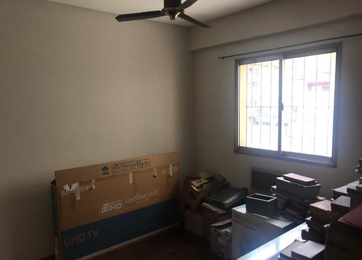 Foto Departamento en Venta en  Centro,  San Miguel De Tucumán  san martin al 800