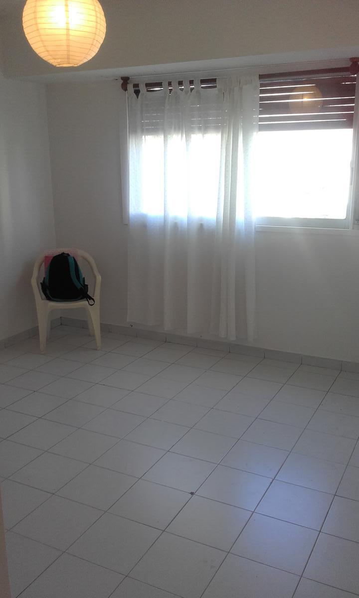 Foto Departamento en Alquiler en  Villa Crespo ,  Capital Federal  Scalabrini Ortiz al 300