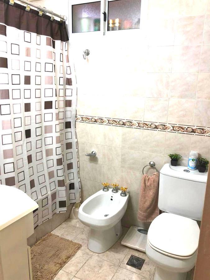 Foto Departamento en Venta en  Caballito ,  Capital Federal  ROSARIO 800 7°