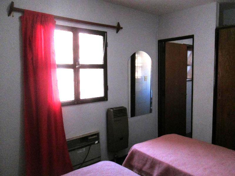 Foto Departamento en Alquiler en  Nueva Cordoba,  Capital  Rondeau al 100