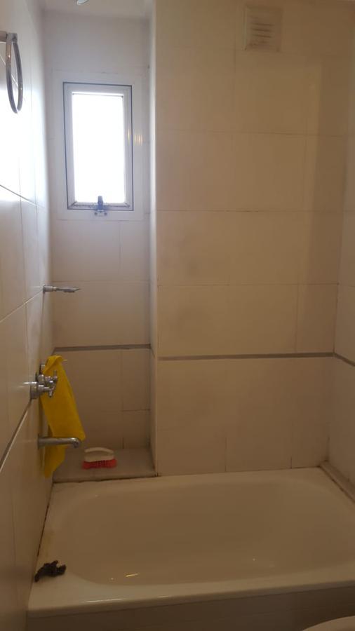 Foto Departamento en Alquiler en  Centro,  Rosario  1 Dormitorio  3 de Febrero 2318 07-03