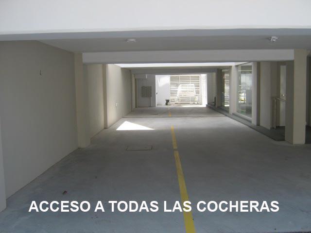 Foto Departamento en Alquiler en  Adrogue,  Almirante Brown  CERRETTI 1096, entre Rosales y Plaza Cerretti