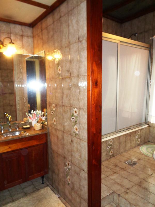 Foto Casa en Venta en  Martinez,  San Isidro  Orlando Williams al 3100