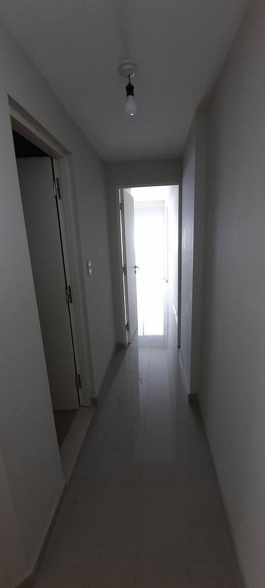 Foto Departamento en Venta en  San Miguel De Tucumán,  Capital  LAVALLE al 500