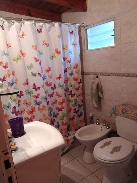 Foto PH en Venta en  Palermo Hollywood,  Palermo  costa rica al 5900
