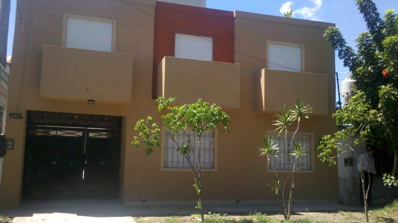 Foto Casa en Alquiler en  Jose Clemente Paz ,  G.B.A. Zona Norte  Granaderos a Caballos al 4400