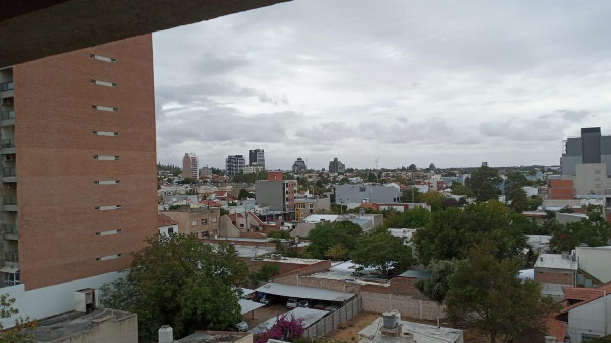Foto Departamento en Alquiler en  Área Centro Este ,  Capital  Tucuman 10