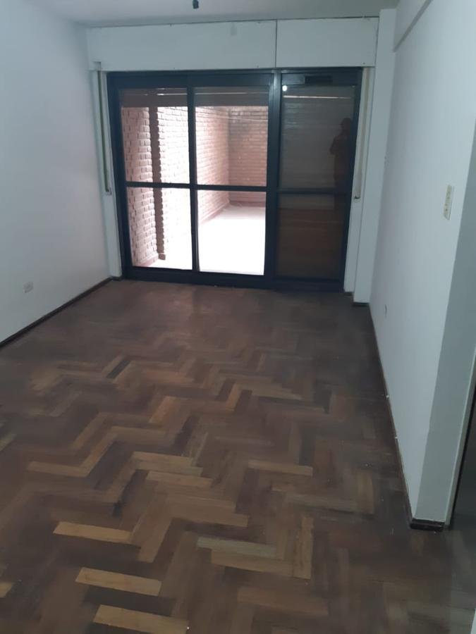 Foto Departamento en Alquiler en  Nueva Cordoba,  Capital  trejo al 800