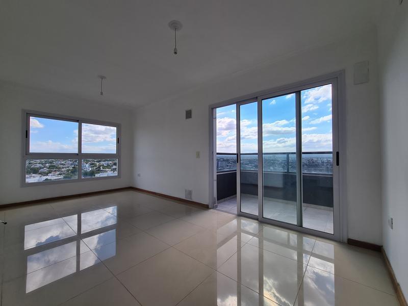Foto Departamento en Venta en  Observatorio,  Cordoba Capital  Depto 1 dormitorio en Nazareno IX, impresionante vista, REBAJADO OPORTUNIDAD CIERRE.