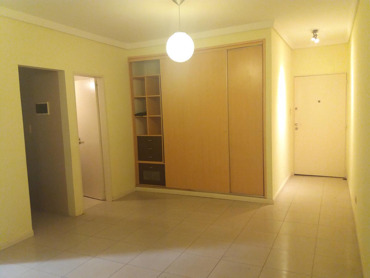Foto Departamento en Alquiler en  Las Cañitas,  Palermo  Migueletes al 800
