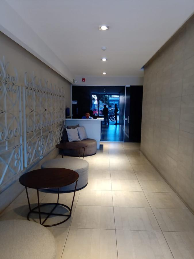Foto Departamento en Venta en  General Paz,  Cordoba  - Vendo Departamento - 1 Dormitorio - B° Gral Paz