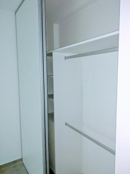 Foto Departamento en Venta en  Alta Gracia,  Santa Maria  Alta Gracia - Departamento A Estrenar (Con ascensor) - Céntrico