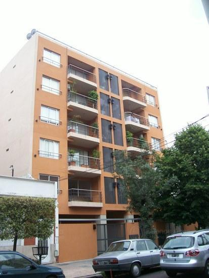 Foto Departamento en Alquiler en  Villa del Parque ,  Capital Federal  Campana 3456 1 D