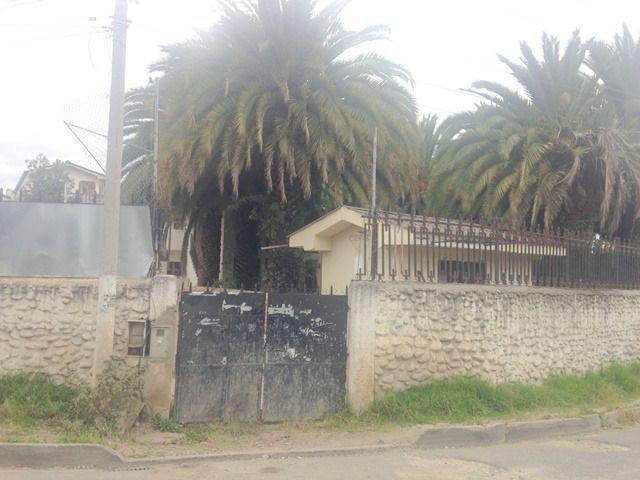Foto Terreno en Venta en  Sinincay,  Cuenca  Mayancela