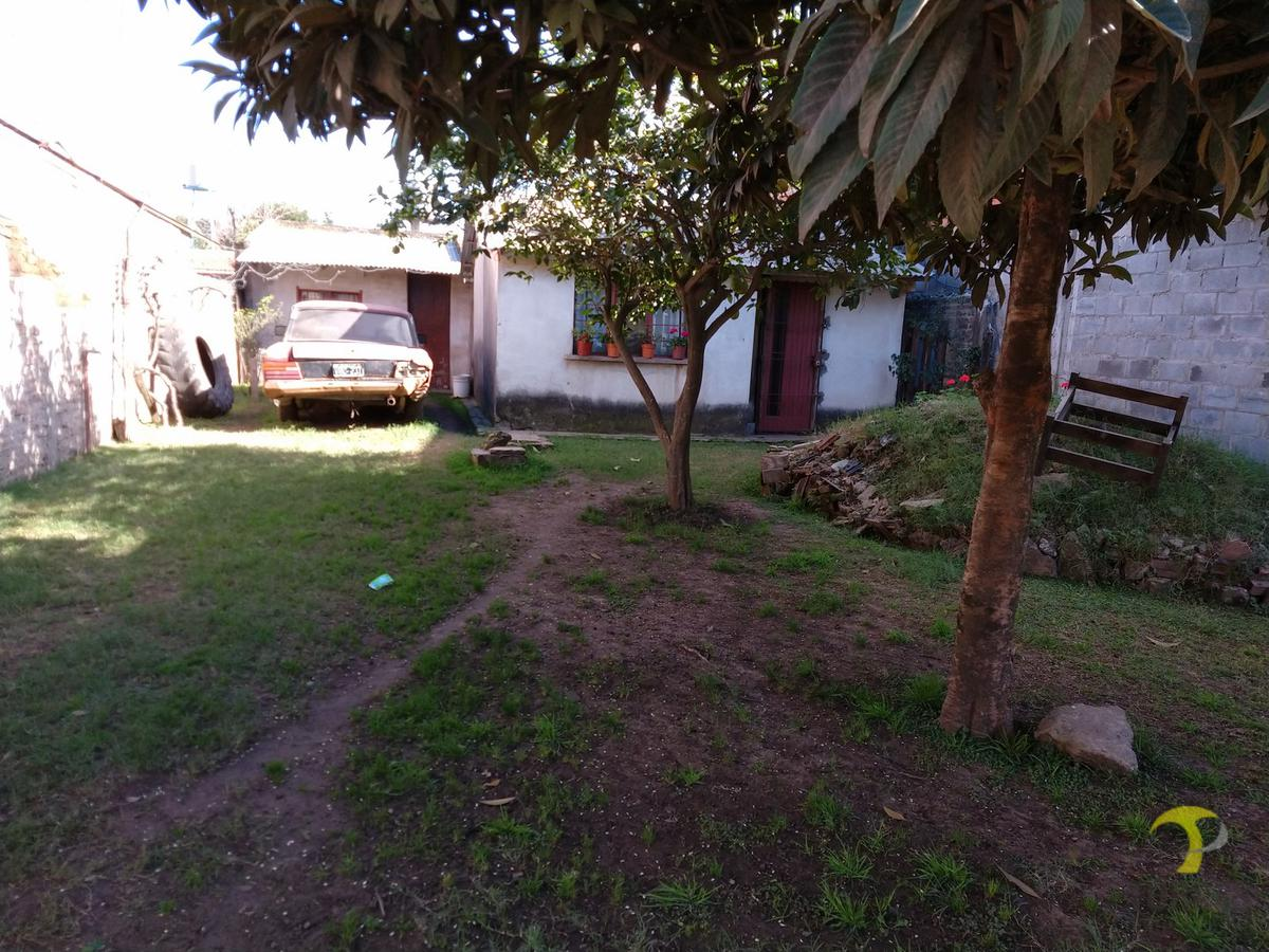 Foto Casa en Venta en  Pablo Nogues,  Malvinas Argentinas  Yatasto al 200