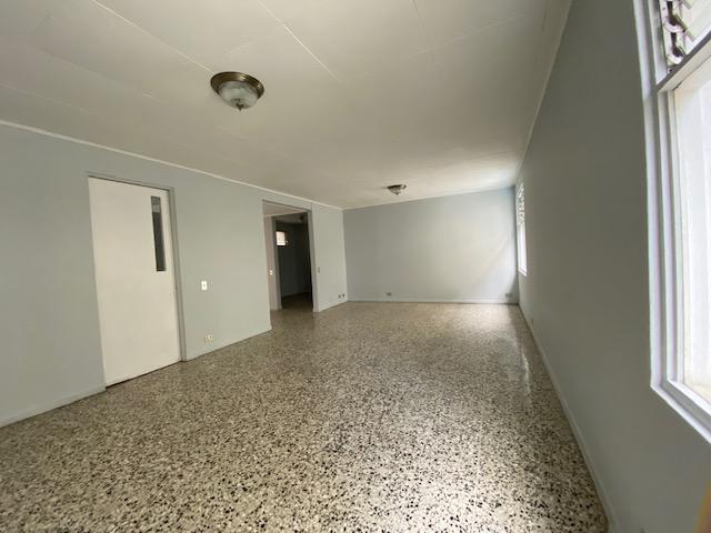 Foto Departamento en Renta en  Mata Redonda,  San José  Apartamento de 2 habitaciones / Ubicación / Fácil acceso / Sin muebles / Sin electrodomésticos