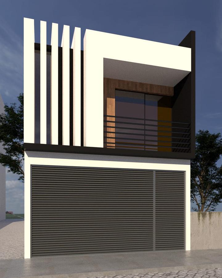 Foto Casa en Venta en  Villa Rica,  Boca del Río  Buena ublicación