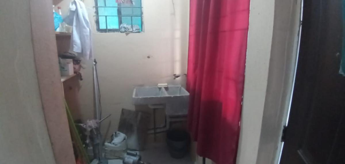 Foto Casa en Venta en  Conjunto habitacional Colinas Del Sol,  Tampico  Casa en venta en Fraccionamiento Colinas del Sol Tampico