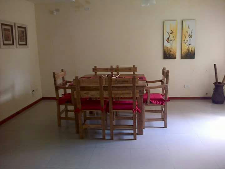 Foto Casa en Venta en  Barrio Parque Leloir,  Ituzaingo  de la querencia al 4300