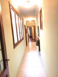 Foto Departamento en Venta en  Centro (Capital Federal) ,  Capital Federal  Cordoba al 900