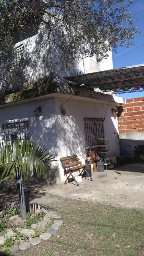 Foto Casa en Venta en  San Francisco Solano,  Almirante Brown  NARDO 6452 ENTRE CAMELIA Y CLAVEL  SAN FRANCISCO SOLANO.