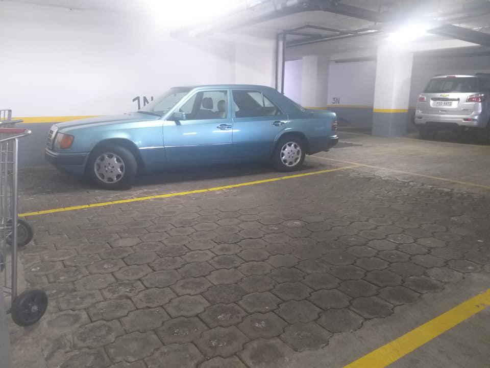 Foto Departamento en Alquiler en  El Bosque,  Quito  El Bosque