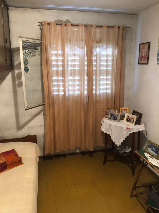 Foto Departamento en Venta en  Villa Lugano ,  Capital Federal  AV LUIS PIEDRA BUENA  Y 2 DE ABRIL