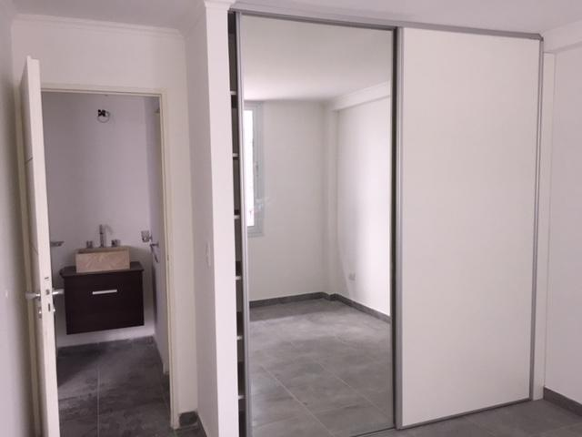 Foto Departamento en Venta en  Centro De Lujan,  Lujan  Dr. Real Nº 555