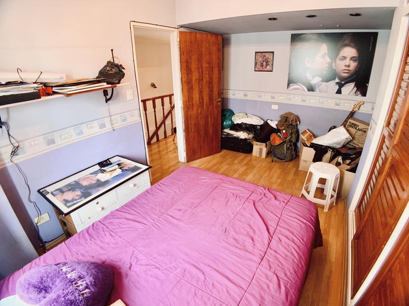 Foto Departamento en Venta en  Villa del Parque ,  Capital Federal  Melincue al 3100