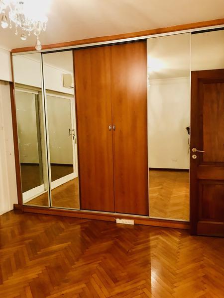 Foto Departamento en Venta | Alquiler en  Recoleta ,  Capital Federal  Recoleta