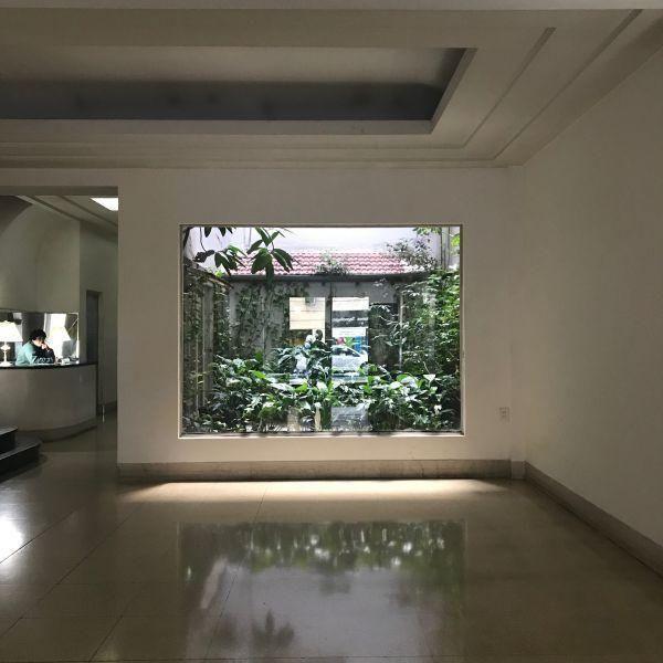Foto Departamento en Venta en  San Nicolas,  Centro (Capital Federal)  Tucuman 1600