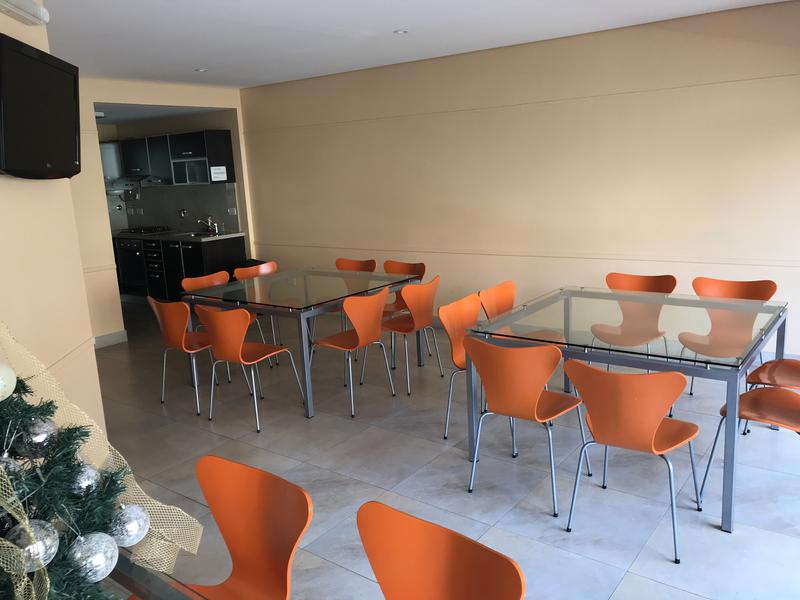 Foto Departamento en Venta en  Lomas de Zamora Oeste,  Lomas De Zamora  LORIA 254 7º B