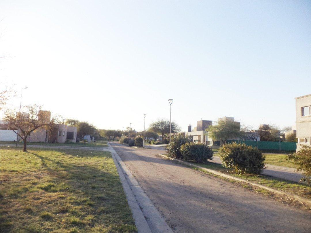 Foto Terreno en Venta en  Rio Ceballos ,  Cordoba                          RP E53 km 18, bela vista, Córdoba