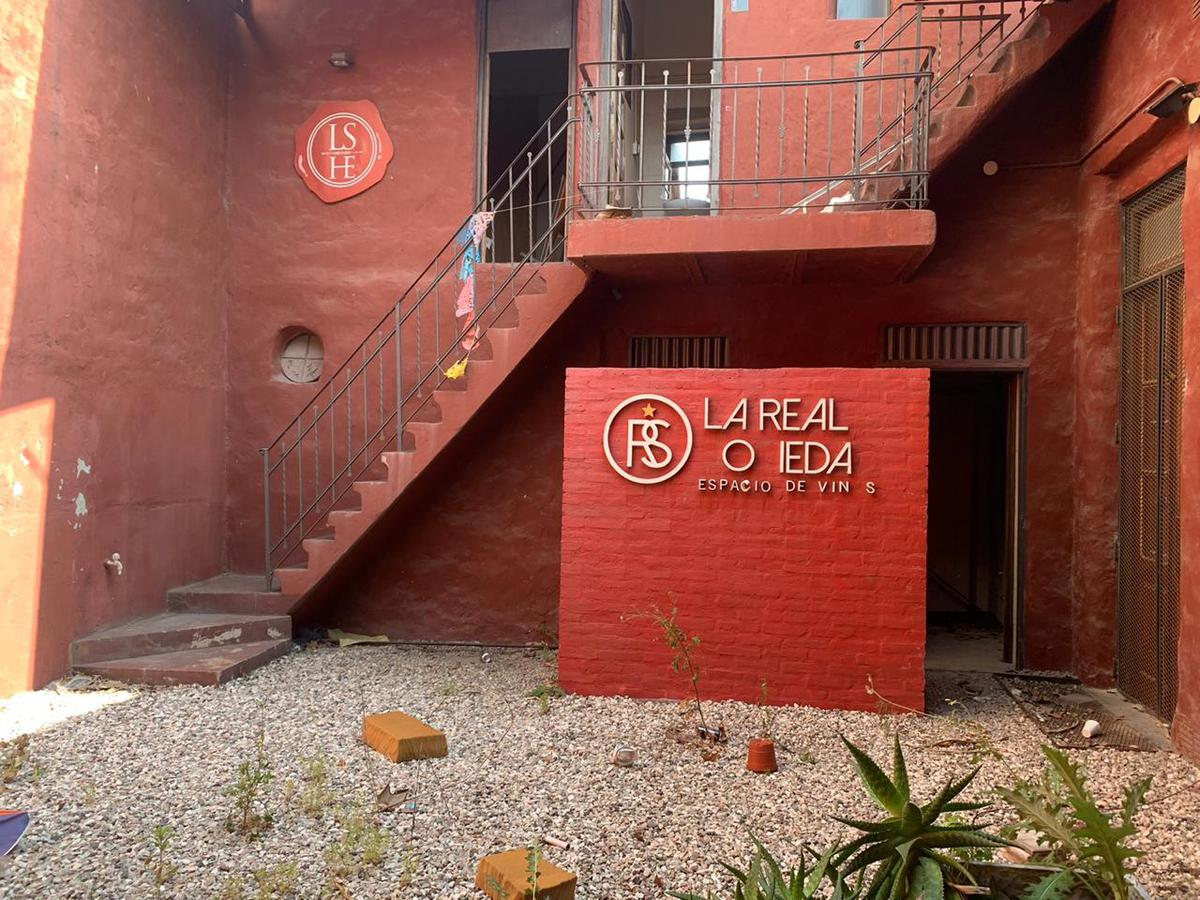 Foto Local en Venta en  Pichincha,  Rosario  Salta al 3100