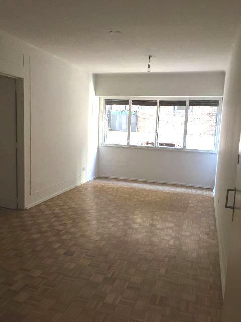Foto Departamento en Alquiler en  Plaza S.Martin,  Barrio Norte  esmeralda 1300 12º