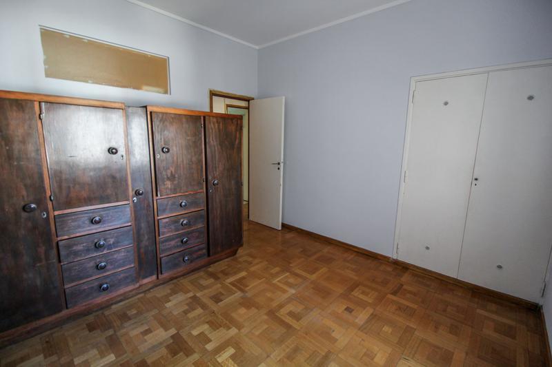 Foto Departamento en Venta en  Balvanera ,  Capital Federal  Azcuenaga al 300