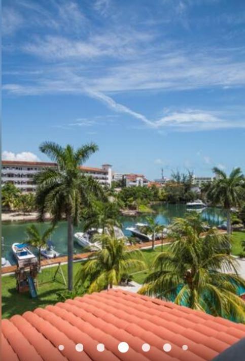 Foto Estacionamiento en Renta en  Zona Hotelera,  Cancún  Zona Hotelera