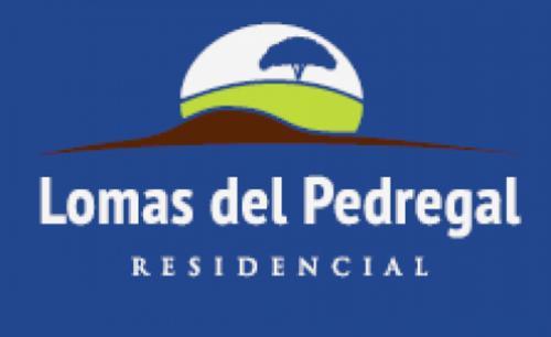 Foto Terreno en Venta en  San Luis Potosí ,  San luis Potosí  TERRENO EN VENTA EN LOMAS DEL PEDREGAL, SAN LUIS POTOSI